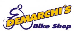 Demarchi`s Bike Shop