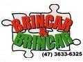 Brincar & Brincar