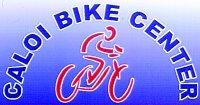 Caloi Baike Center