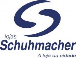 Lojas Schuhmacher