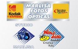 Marlisa Presentes