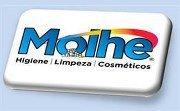 Molhe Produtos Higiene,Limpeza e Cosméticos