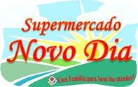 Supermercado Novo Dia