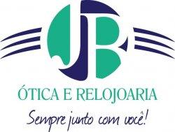 Relojaria JB