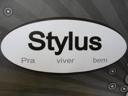 Stylus Modas