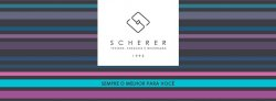 Tecidos Scherer