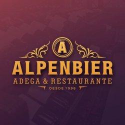 Restaurante Alpenbier
