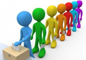 Aviso - Eleição Sindical