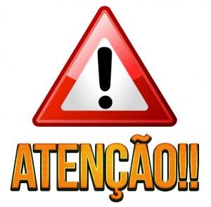 Decreto  1746 da Prefeitura de São Bento do Sul