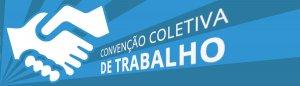 RESUMO CONVENÇÃO COLETIVA DE TRABALHO 2017/2018