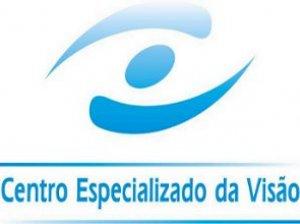 Convênio Centro Especializado da Visão