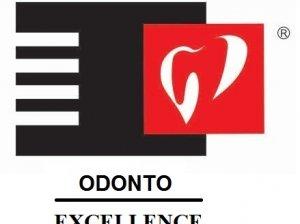 Convênio Odonto Excellence