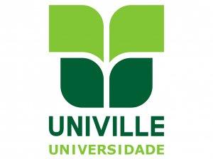 Parceria UNIVILLE