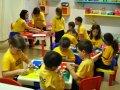 Sesc Educação Infantil